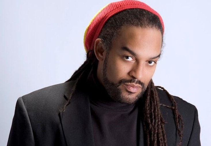Reggae Artist Causion Diagnosed with Cancer