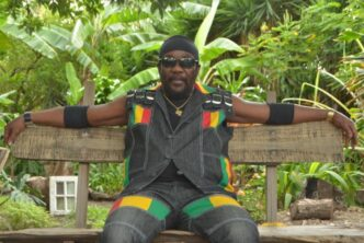 Toots and The Maytals Drop Brand New Single Got To Be Tough 1