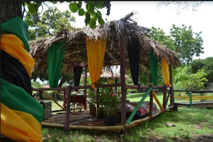 Grange Invites Jamaicans at Home and Abroad to Celebrate the Spirit of Independence 2