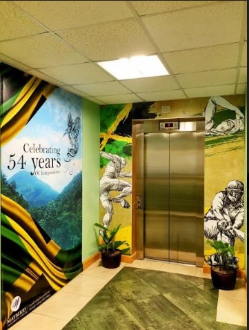 Grange Invites Jamaicans at Home and Abroad to Celebrate the Spirit of Independence 4