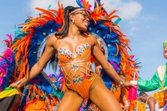 Miami Carnival Resets to Viral Event 1