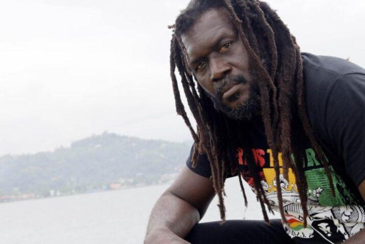 Reggae Recording Artist Chezidek Release Second Single Off His Upcoming Album 'Hello Africa'
