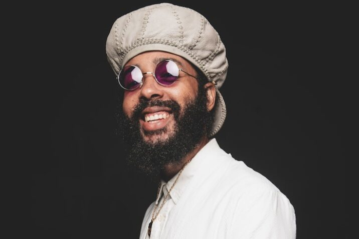 Watch Protoje Reveals Same So His First Solo Single Video In 2020