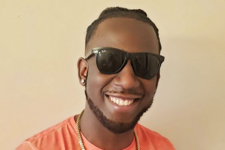 Xyclone among Dancehall Elite with Congress Society Release
