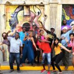 CATAPULT - New Grant Funds for Caribbean Artists4