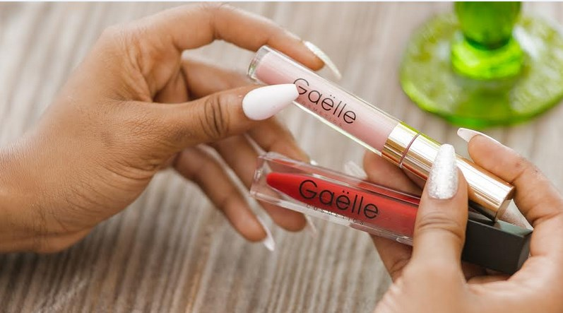 Celebrity Stylist Kristia Franklin Partners with Gaelle Cosmetics to Visit Treasure Beach for Staycation Girls' Trip 25