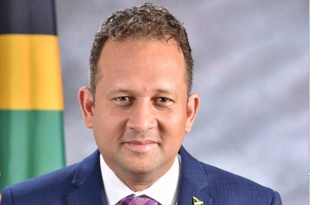 JA Independence 58 Message - Consul General Oliver Mair 1