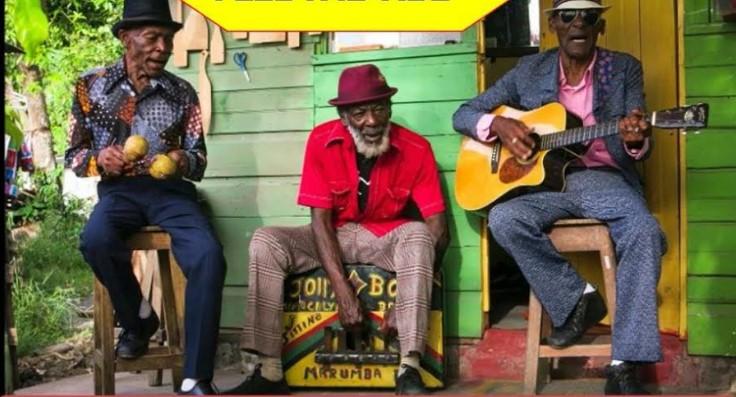 JTB Putting Jamaica Back On Track 1
