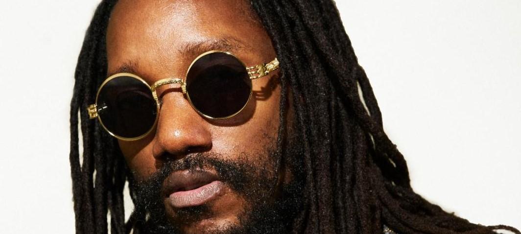 Kabaka Pyramid Speaks Via His New Single Babylon Fallin & Release New Visual 1