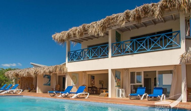 Lashings Announces South CoastTreasure Beach Jamaica Expansion 2