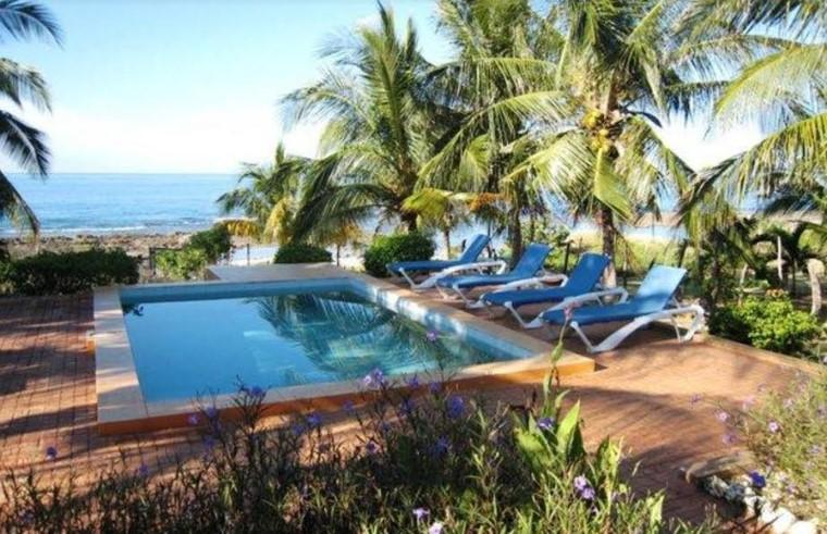 Lashings Announces South CoastTreasure Beach Jamaica Expansion