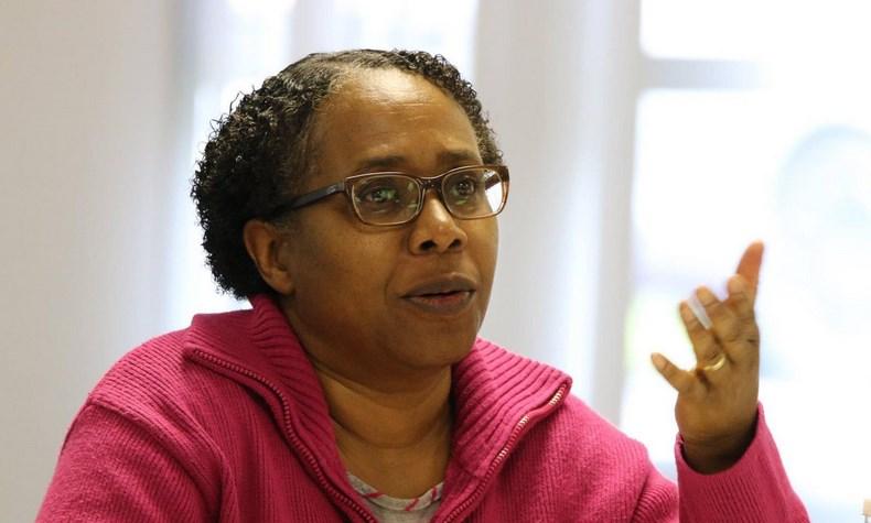 The Jamaica Diaspora Health Taskforce Rolls Out A Series of Online Seminars
