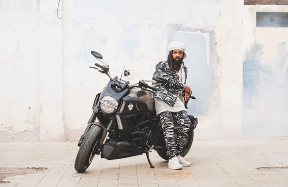 WATCH Protoje ft Popcaan Like Royalty Details on Upcoming Album Aug 28 2