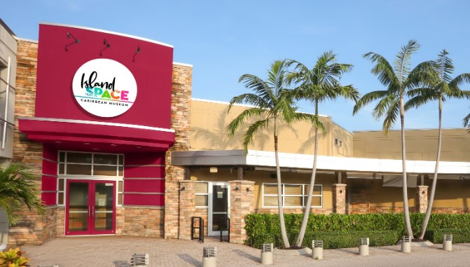 Caribbean Museum Set to Open at the Westfield Broward Mall1
