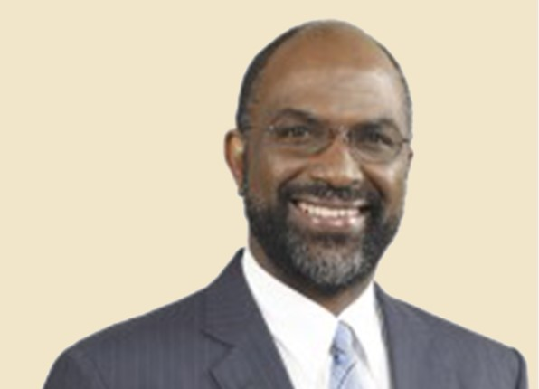 Earl Jarrett, Chief Executive Officer Of The Jamaica National Group To Be Keynote Speaker At JDTAN AGM