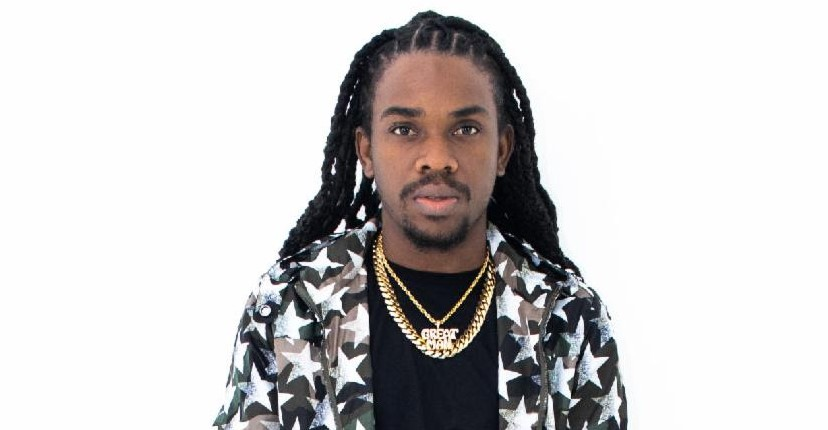 International Recording Artist Jahmiel Release Anthem For All the Loyal Women Avoiding Entanglements