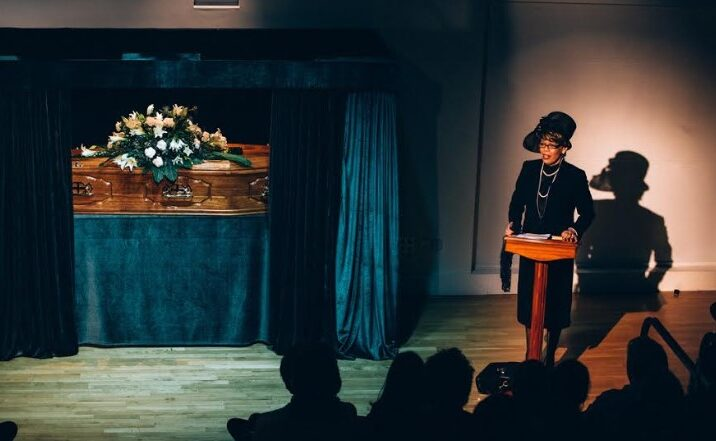 Covid 19 Unearths A Tale of Two Woman Play Exploring Themes Around Jamaican And British Cultural IdentityBelonging3