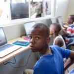 Ghetto Youths Foundation Brings High Speed WiFi To Trench Town