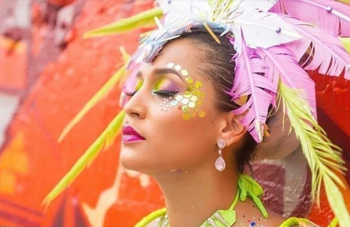 Miami Carnival's Virtual Cultural Expression Set to Transport Viewers Into a World of Innovation, Creativity, and Pure Artistry2