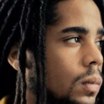 SKIP MARLEY Releases Official Music Video for New Single MAKE ME FEEL Featuring RICK ROSS ARI LENNOX