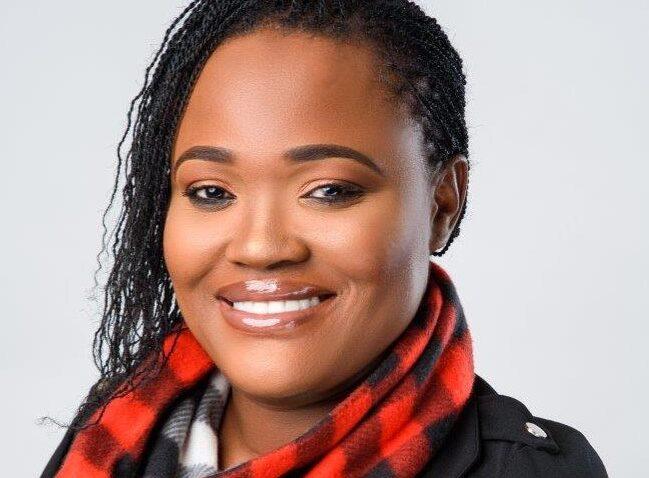 2020 Jamaica Gospel Song Winner Releases New Single Lift Up Your Vessels24