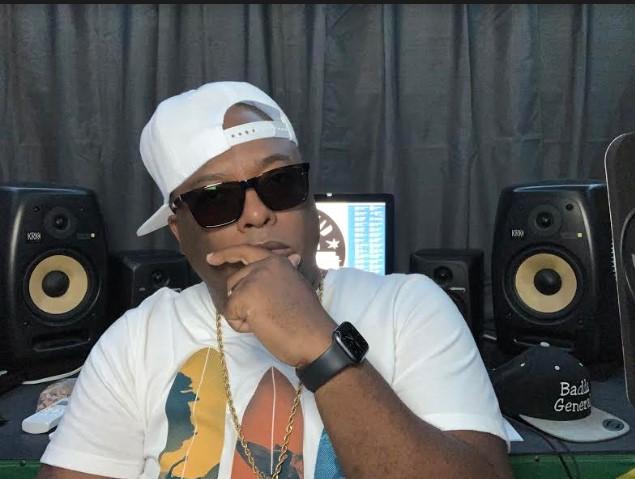 Badda General's Debut 'Money App PROJECT' Album Brings Fun, Lyrical Wit and Consistency to Dancehall1
