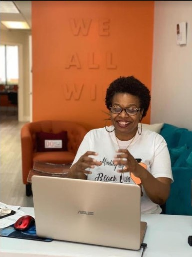 Comcast RISE Program Expands Eligibility to Small Businesses Owned by Black, Hispanic, Indigenous and People of Color2