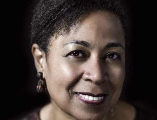 Jamaican Novel Reaps International Praise