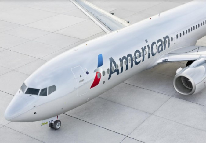 U.S. Virgin Islands Partners with American Airlines on Preflight Testing Program