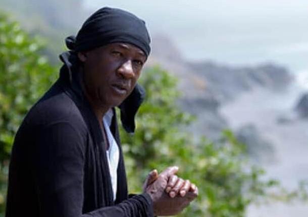 Veteran Reggae Singer IAN SWEETNESS Releases his New Single SWEET JAMAICA