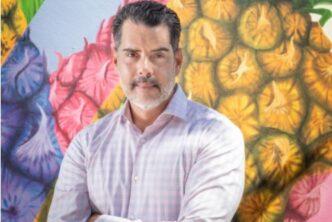 CHTA President Predicts Rapid Return of Caribbean Tourism1