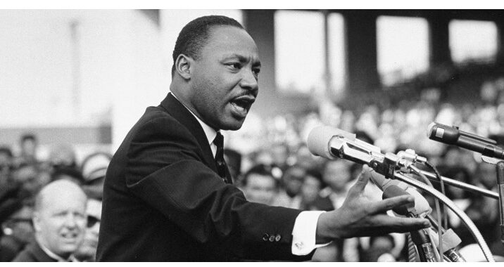 City Of Miramar Announces Celebrations In Honor Of Reverend. Dr. Martin Luther King Day And Black History Meets Reggae Month1