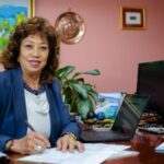 JAMPRO Signs MOU with Caribbean Chamber of Commerce in Europe1