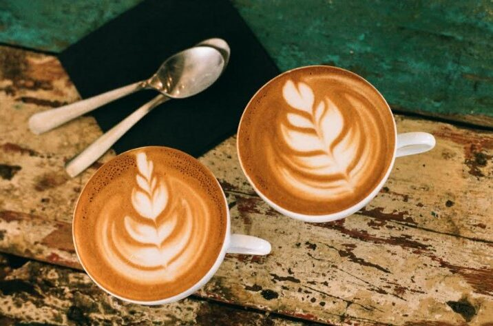 Love You A Latte Coffee Roasters Of Jamaica Partners With Rituals Coffee House For Valentine's Day2