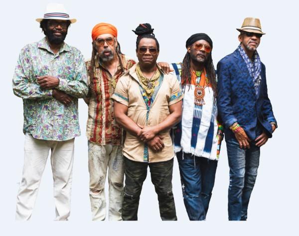 Reggae Icon Awards2