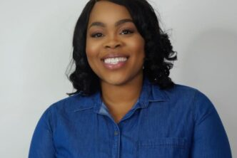 Dr.Kristal Mcgreggor Named to Team Jamaica Bickle Board1