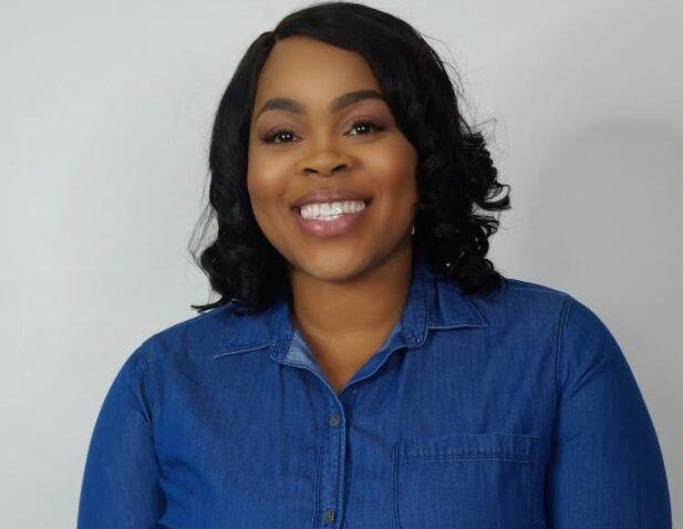 Dr.Kristal Mcgreggor Named to Team Jamaica Bickle Board1