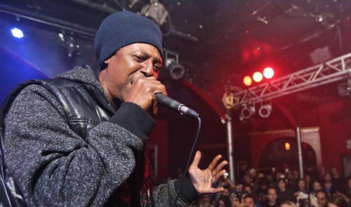 General Jah Mikey Releases His New Single Ethiopia Calling via Issachar Muzik Tuff Gong International