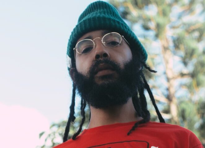 ListenWatch Protoje Still Blooming ft Lila Iké (IzyBeats Production from His Forthcoming Deluxe Album