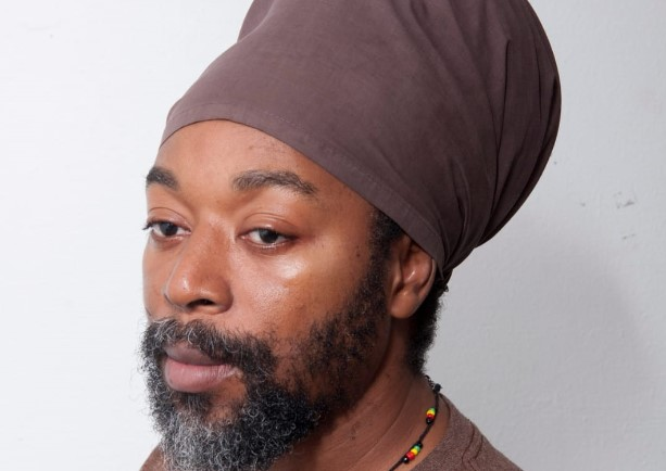 Rad Dixon Releases Reggae Tribute to the Late Kenny Rogers