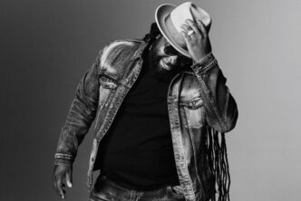 Double Releases Dedicated to The Divine Feminine, Gramps Morgan Honors Women Worldwide