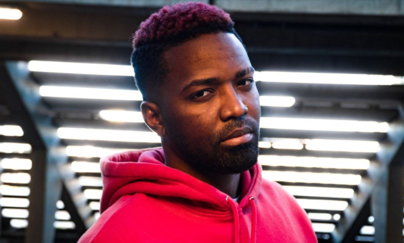 Jamaican Dancehall Star KONSHENS Shares 'Can't Stay Sober' Video