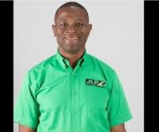 Jamaicans in the Diaspora Join the Call for MP to Resign