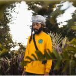 Protoje Drops Brand New Songs & Video w Deluxe LP Today