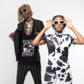 Teetimus Highlights Young Talented Female With New Single