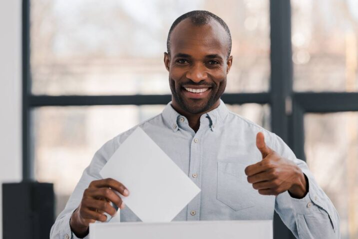 Voting is now open for the 2021 Jamaica Diaspora and Friends Champion Awards
