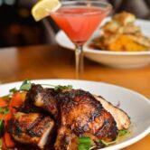 Caribbean US Restaurant Week NYC Press Release Launch