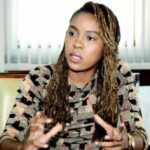 Civil Society Coalition Launches NIDS Focus Platform in Jamaica