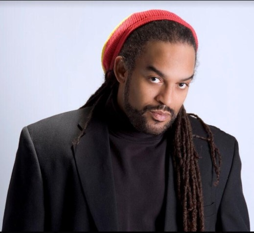 Father's Day Reggae Concert Promotes Cancer Awareness For Men - Featured Artist Causion Fights His Own Cancer Battle