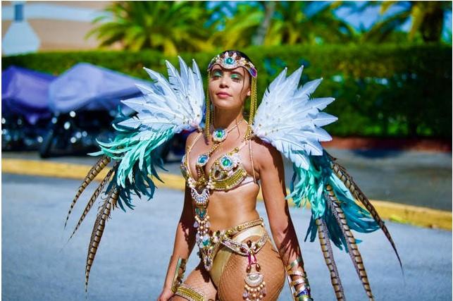 Miami Carnival Set for 20211
